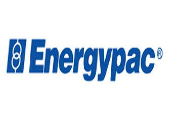 Energypac Engineering Ltd. Bangladesh
