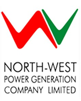North-West Power Generation Company Ltd. (NWPGCL)